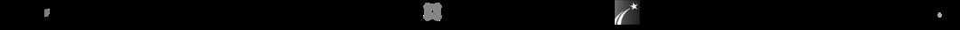 復元可能なデバイスロゴ