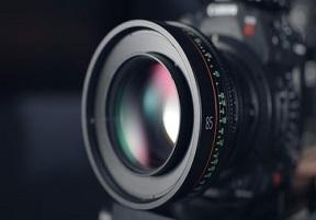 repair cameras
