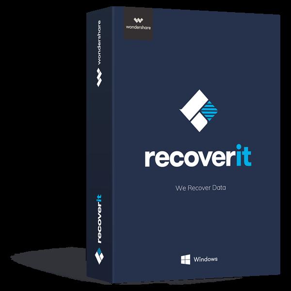 HDDデータ復元ソフト